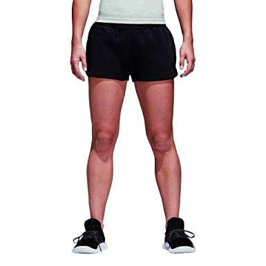 mejor valor variedad de diseños y colores Buenos precios adidas Stadium, Pantalones Cortos Deportivos para Mujer
