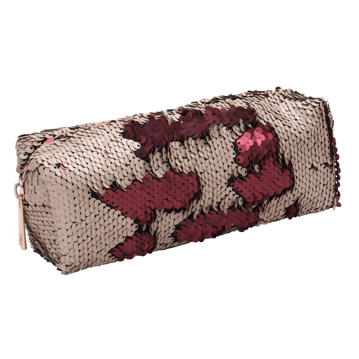 nuevo algod/ón de bamb/ú: para crochet color C bufandas. para tejer algod/ón lechoso para beb/é y hacer manualidades DIY de tejido de artesan/ía jerseys 26 colores 50 g de hilo tejido de algod/ón lechoso Diadia