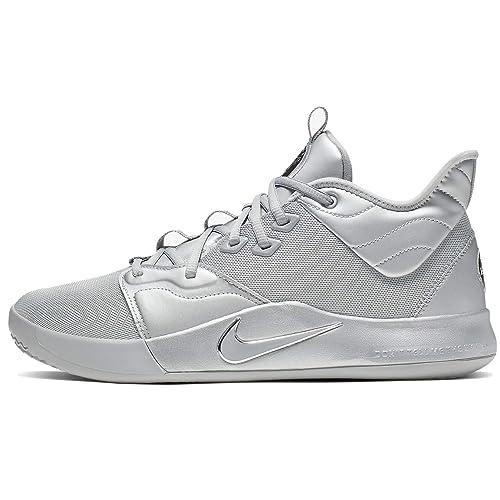Compre Nueva Temporada Zapatos Nike PG 1 Hombre Zapatos