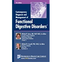 Contemporary Diagnosis and Management of Functional Digestive Disorders®