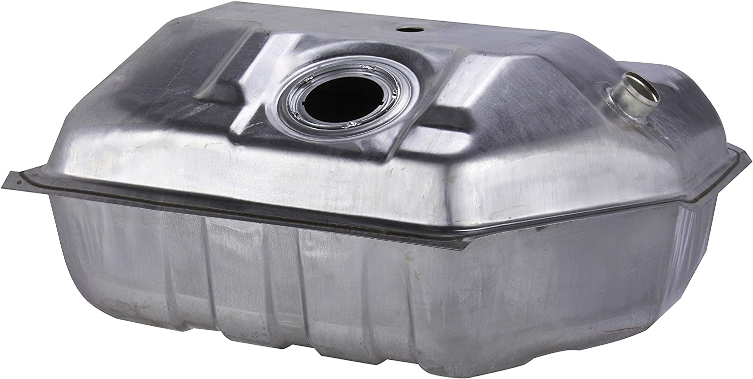 Spectra Premium F10B Fuel Tank for Ford Bronco