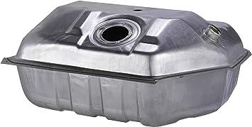 Spectra Premium Industries Inc Spectra Fuel Tank F8E