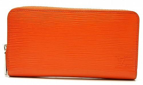 designer fashion 4871b a4827 Amazon | [ルイ ヴィトン] LOUIS VUITTON エピ ジッピー ...