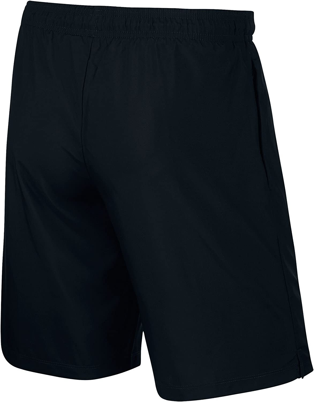 /Pantalon Court pour Homme S Nike academy16/WVN shrt WZ/