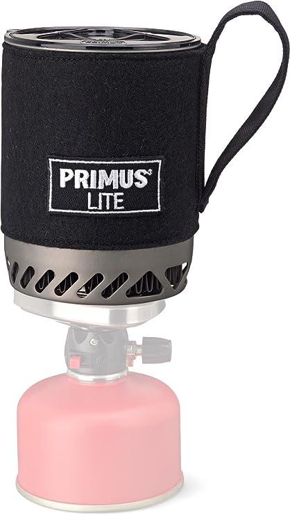 R/échaud /à gaz Primus Lite Plus olive 2015