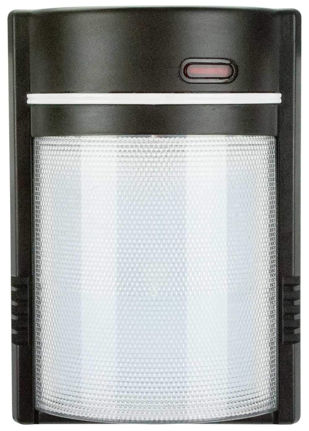 Super Bright White Light Contemporary Light Fixture designre LED Wall Light 19 Watts,5000K Color