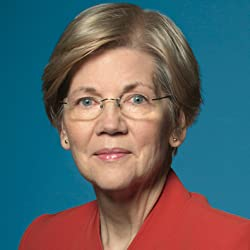 Amazon Co Uk Elizabeth Warren Books Biography Blogs