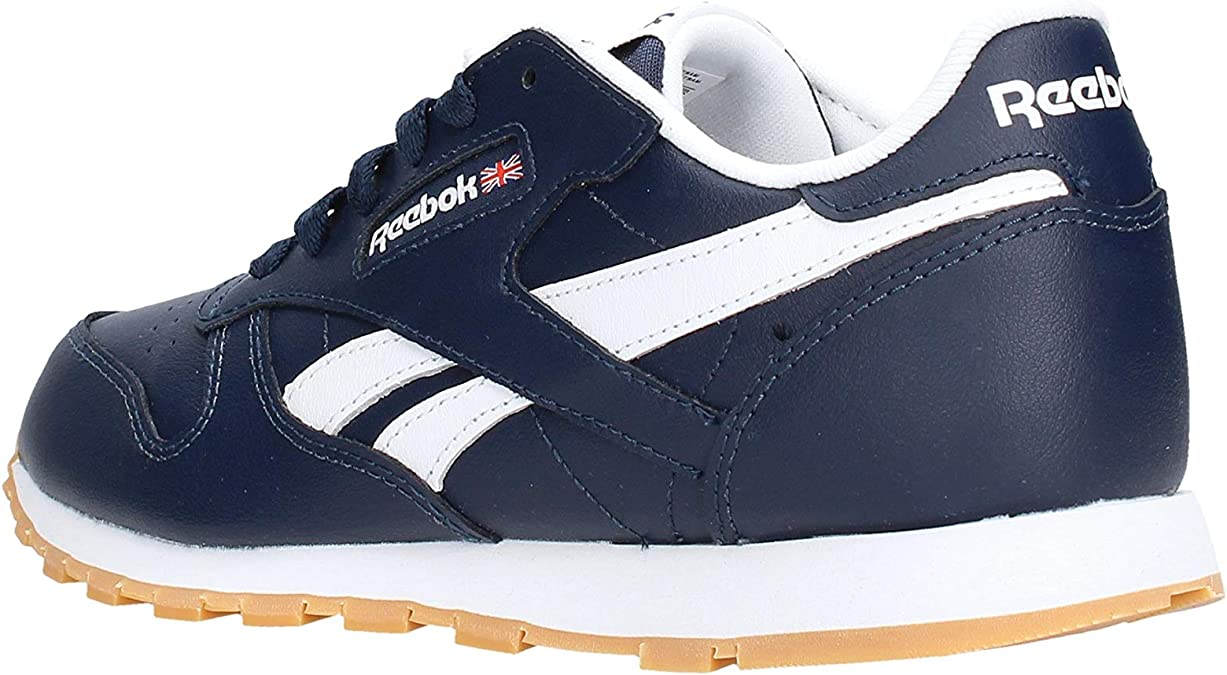 Reebok Chaussures Junior Classics Leather: