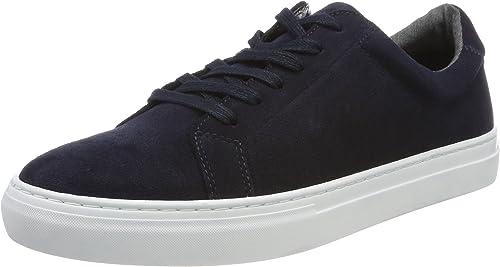 Vagabond Men's Paul Low-Top Sneakers
