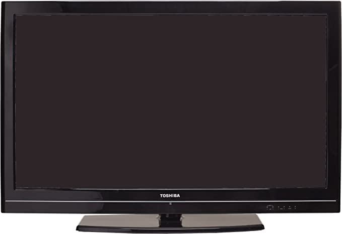 Toshiba 40 BV 700 G- Televisión Full HD, Pantalla LCD 40 pulgadas: Amazon.es: Electrónica