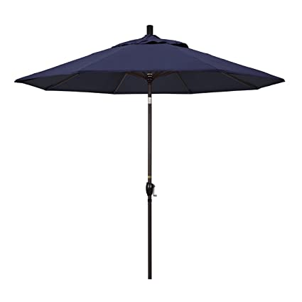 Commercail Market Umbrellas Sale