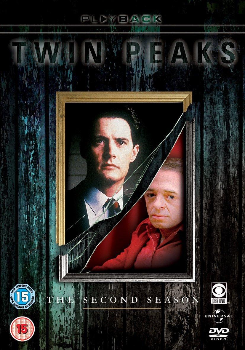 DVD Reino Unido Point Break Edizione: Regno Unito