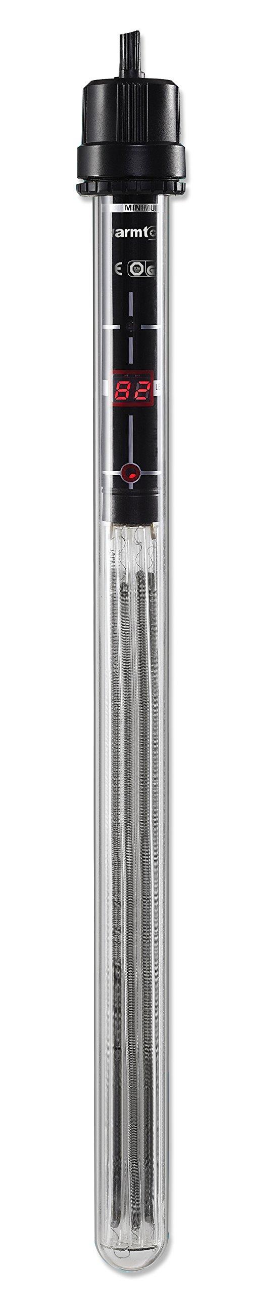 Penn Plax CH16500 Aquarium Heater