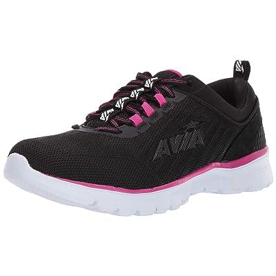 Avia Women's Avi-Factor Sneaker | Fashion Sneakers