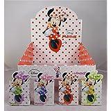 Bomboniere Disney Trousse étuis portaconfetti Minnie Disney cm. 12x 7x 3–q099200