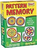Smart Pattern Memory