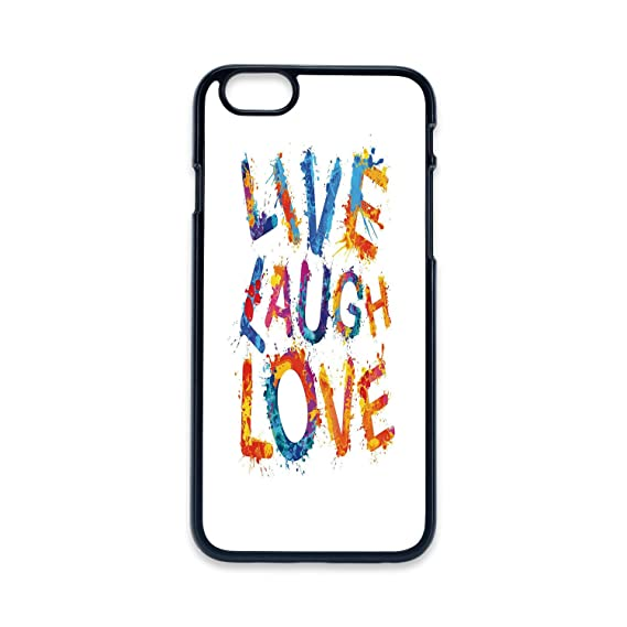 Amazon com: Phone Case Compatible with iPhone6 iPhone6s