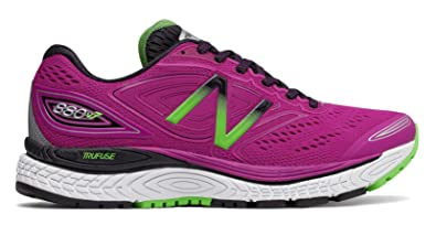 New Balance Women's W880PG7 - New Balance