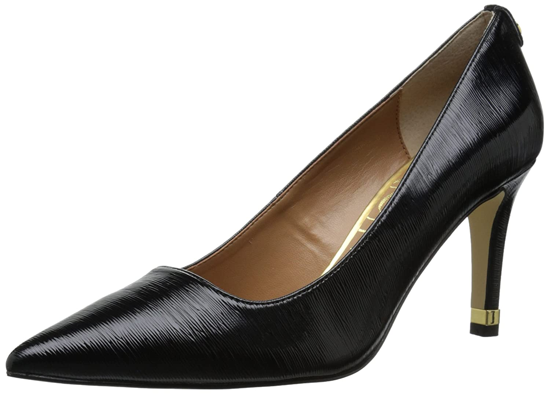 J.Renee Women's Sascha Dress US Black Pump B010AAIC5Y 13 B(M) US Black Dress 1c1571