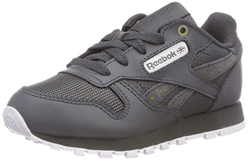 83194b88918d4 Reebok Classic Leather