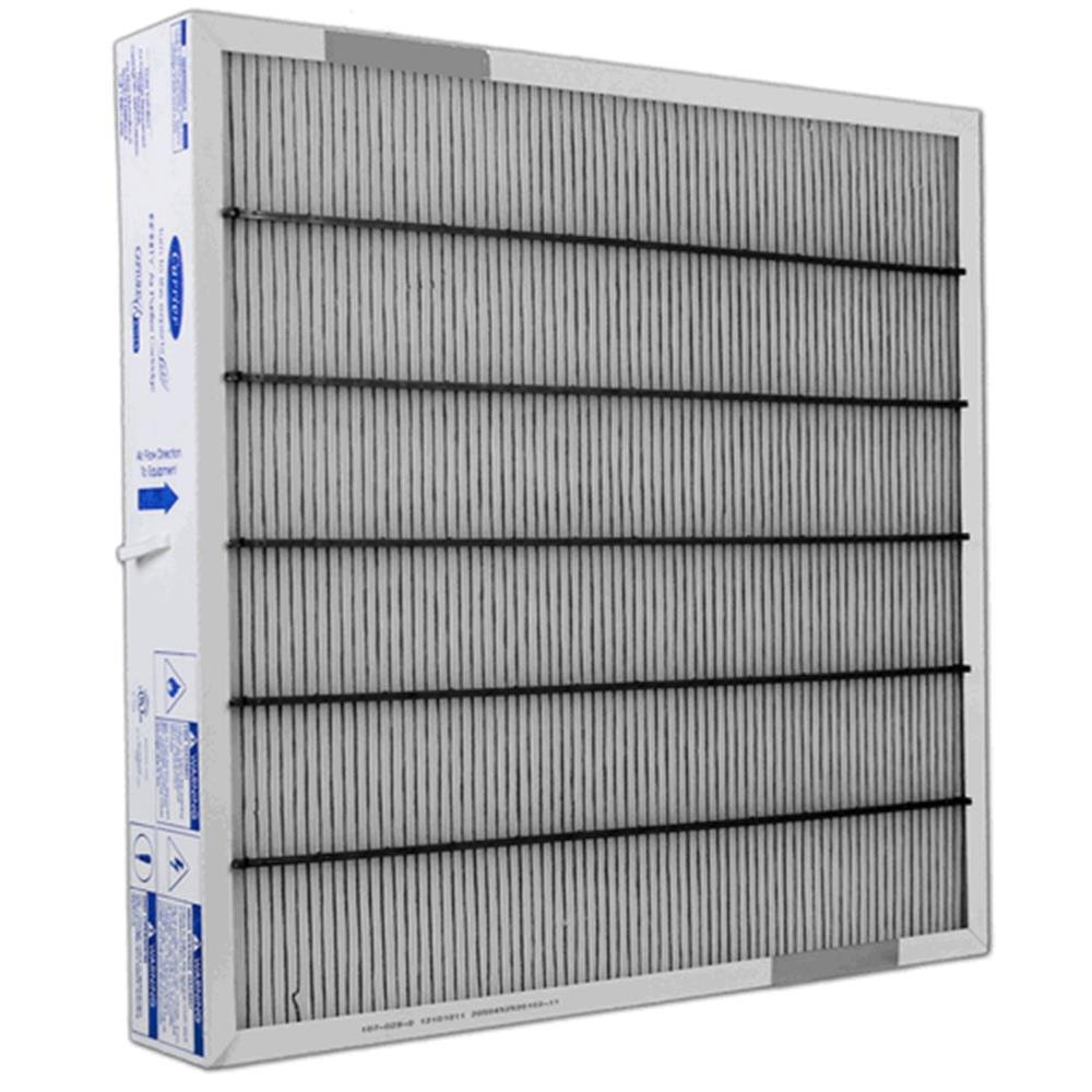 Heating, Cooling & Air Carrier GAPCCCAR2020 Infinity Air Filter by Air Conditioners