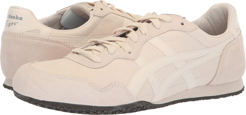 Onitsuka Tiger Unisex Serrano Shoes 1183A058