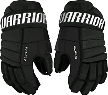 Best Hockey Gloves