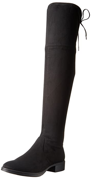Circus by Sam Edelman Women s Peyton Over The Knee Boot 13ada8a73b