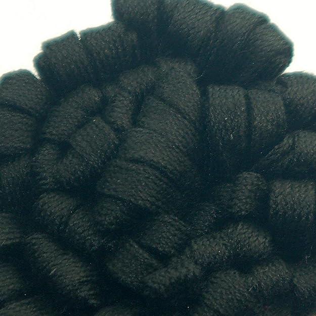 BLACK BROWN WHITE SHOE BOOT LACES 45cm 60cm 100cm 120cm 140cm CHERRY BLOSSOM