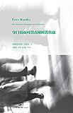 彼得·汉德克作品1:守门员面对罚点球时的焦虑 (2019年诺贝尔文学奖获奖作者彼得·汉德克作品,三段文德斯式的生命体验之旅,作者执导同名电影入围戛纳佳影片)