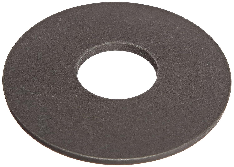 Metric Chrome Vanadium Belleville Spring Washers 20.5 millimeters Inner Diameter 60 millimeters Outside Diameter 4.7 millimeters Free Height 3.42 millimeters Compressed Height 11563 newtons Max. Load Pack of 10