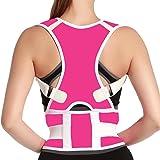 Men And Women Posture Corrector Convenient Back
