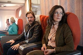 7 Tage in Entebbe [Alemania] [DVD]: Amazon.es: Daniel Brühl ...