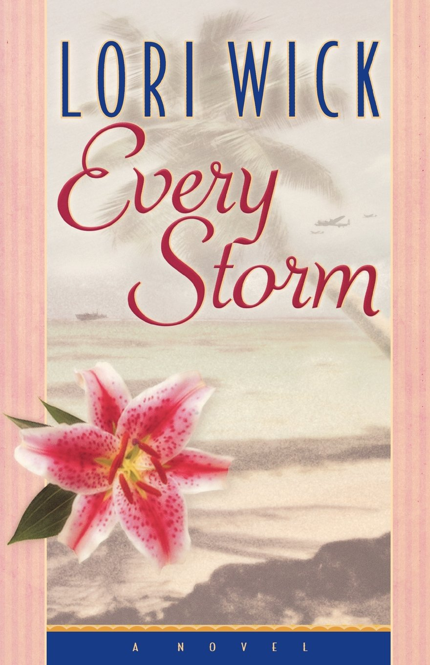 Download Every Storm (Contemporary Romance) ebook