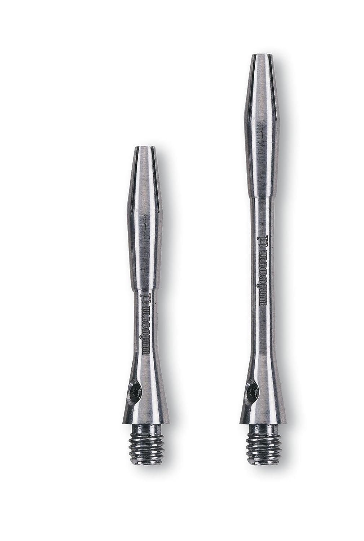 Unicorn D78281 X-Large Aluminum Shafts