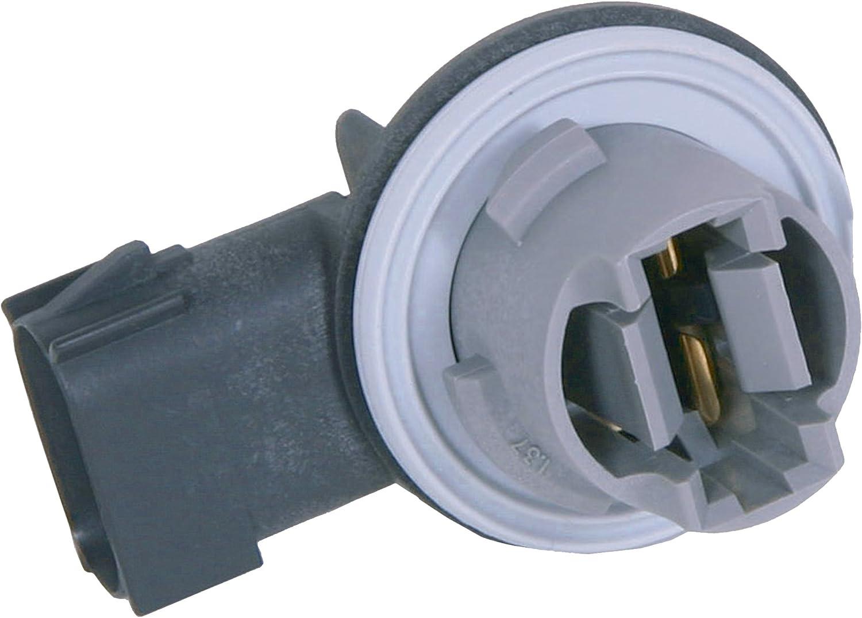 ACDelco LS195 GM Original Equipment Tail Lamp Socket
