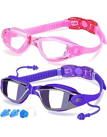 68193bdaa7e Swimming Goggles