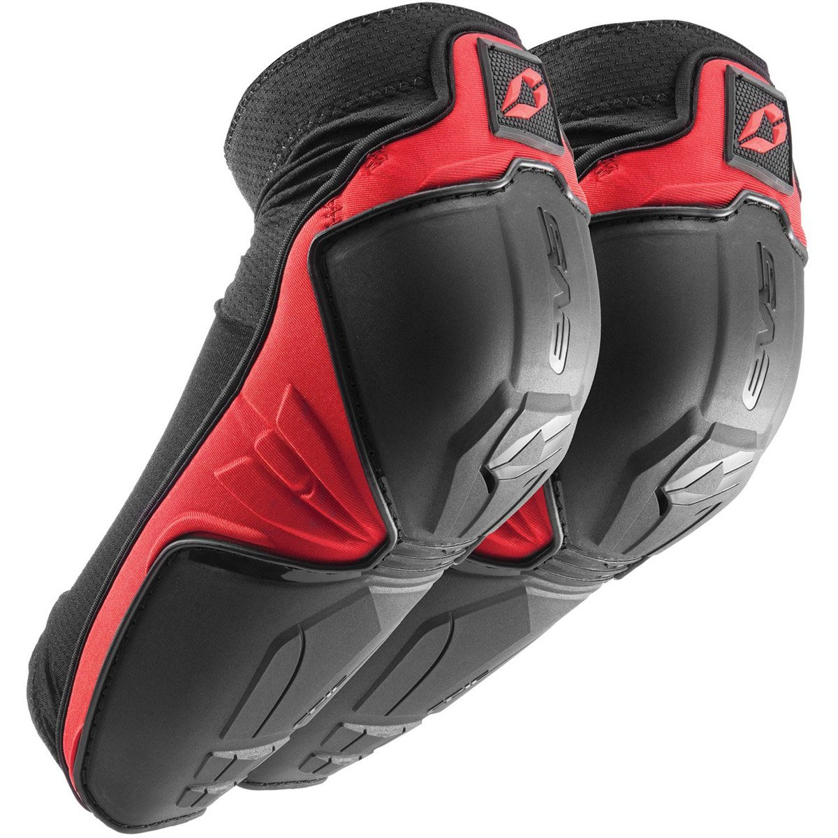 EVS Sports EPIC-E-S/M Elbow Pad