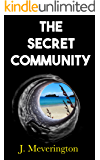 The Secret Community
