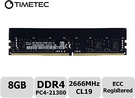 Server 1123US-TR4 DDR4-19200 - Reg 32GB RAM Memory for SuperMicro A