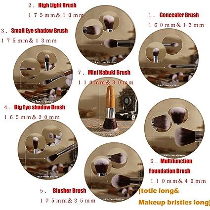Lookathot  product image 3
