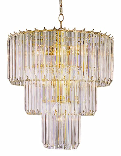 bcde91871 Bel Air Lighting 9647 PB Trans Globe Lighting Indoor Tranquility 20