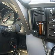 Oasis Diffusers Essential Oil Car Vent Diffuser