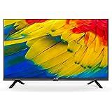شاشة تلفزيون ليد قياسية اتش دي مقاس 40 بوصة من اركيو - موديل RO-40LC