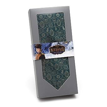 Disney - Corbata para hombre, diseño de cascanueces: Amazon.es ...
