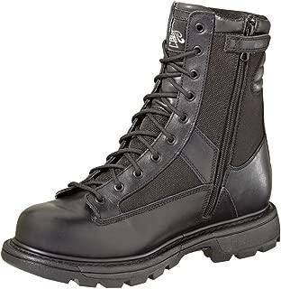 """product image for Thorogood Men's Gen-Flex2 Series 8"""" Waterproof Tactical Side Zip Boot"""