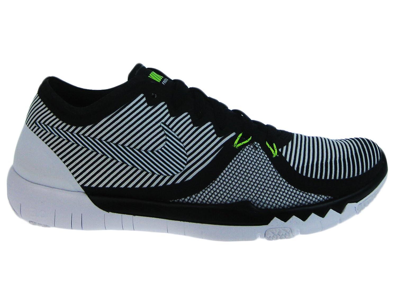 Nike Free Trainer 3.0 V4 - Zapatillas para Hombre 10 D(M) US|varios_colores