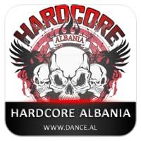 Hardcore Albania