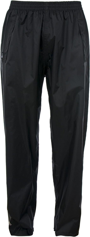 Trespass Qikpac Pantaloni Impermeabili Adulti Unisex