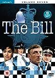 The Bill - Volume 7 [DVD]
